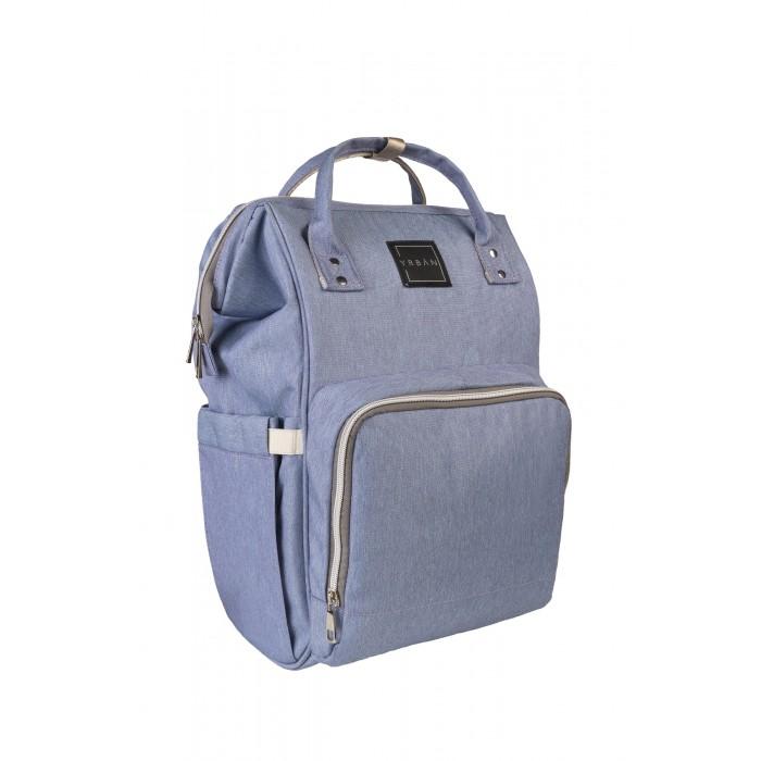 Купить Yrban Рюкзак для мамы MB-104 в интернет магазине. Цены, фото, описания, характеристики, отзывы, обзоры