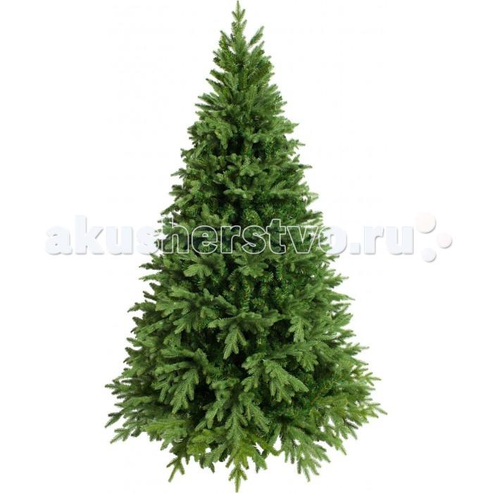 Купить Crystal Trees Искусственная Ель Этна 180 см в интернет магазине. Цены, фото, описания, характеристики, отзывы, обзоры