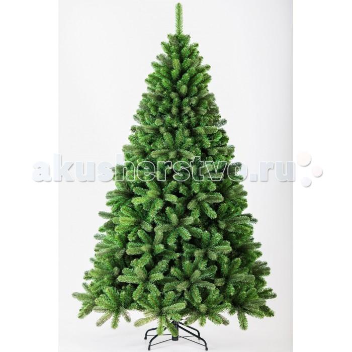 Купить Crystal Trees Искусственная Ель Чезана 150 см в интернет магазине. Цены, фото, описания, характеристики, отзывы, обзоры