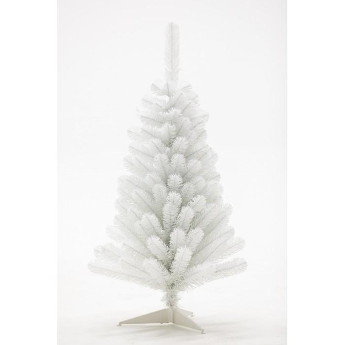 Картинка для Crystal Trees Искусственная Ель Соренто 90 см