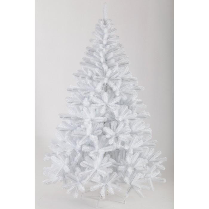 Картинка для Crystal Trees Искусственная Ель Соренто 180 см