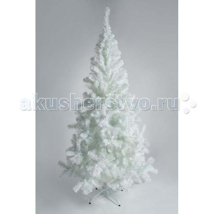 Купить Искусственные елки, Green Trees Ель Снежная 150 см