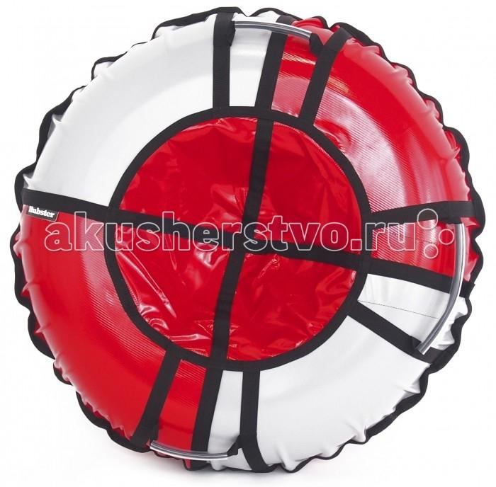 Купить Тюбинг Hubster Sport Pro 90 см в интернет магазине. Цены, фото, описания, характеристики, отзывы, обзоры