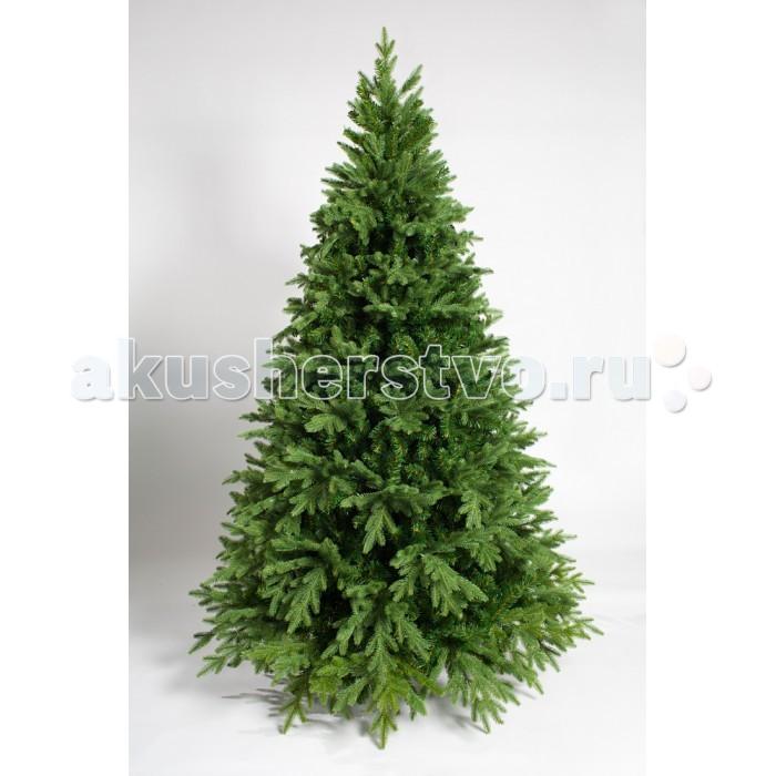 Купить Green Trees Ель Валерио Премиум 210 см в интернет магазине. Цены, фото, описания, характеристики, отзывы, обзоры