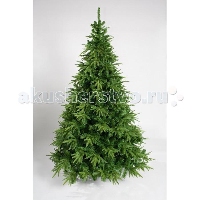 Green Trees Ель Форесто Премиум 120 см 300-555