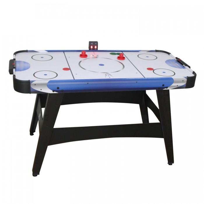 DFC Игровой стол аэрохоккей Frolunda 54 от DFC