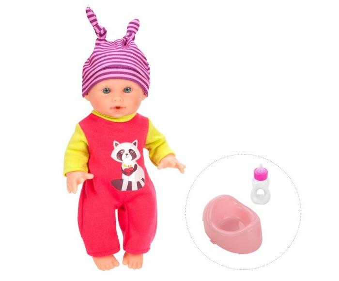 Куклы и одежда для кукол Mary Poppins Кукла Apple forest Милли Приучаемся к горшку 20 см куклы и одежда для кукол mary poppins кукла apple forest милли приучаемся к горшку 20 см