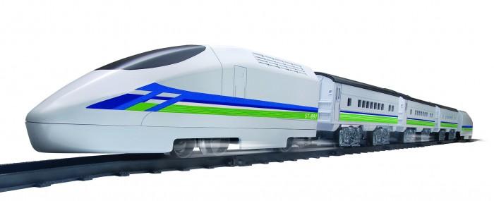 железные дороги mehano железная дорога thalys Железные дороги Eztec Железная дорога Bullet Trein