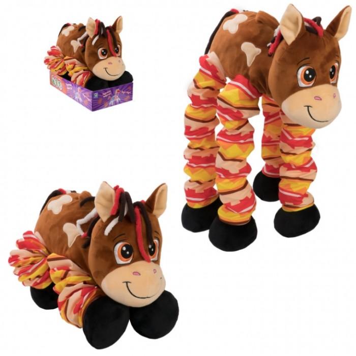 Купить Электронные игрушки, 1 Toy Игрушка Пружиножки Лошадка
