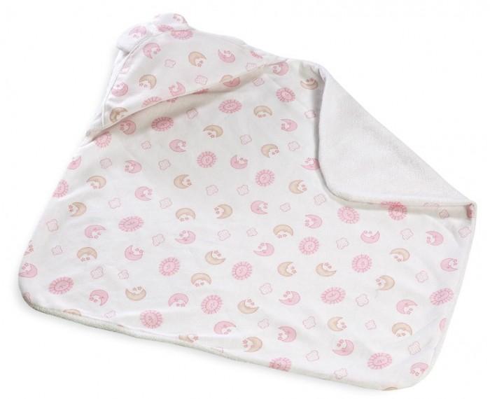 Фото - Куклы и одежда для кукол Arias Одеяло для куклы Elegance 42 см arias elegance leo 45 cм одеяло переноска розовый