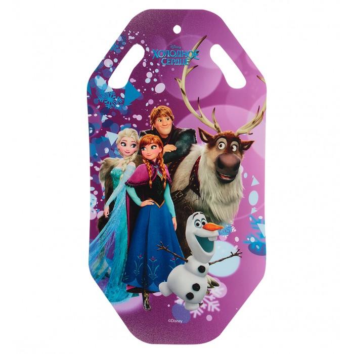 Ледянка Disney Холодное сердце 92 см