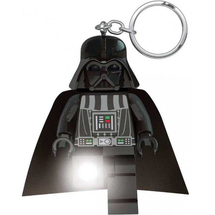 Купить Конструктор Lego Брелок-фонарик для ключей Star Wars - Darth Vader
