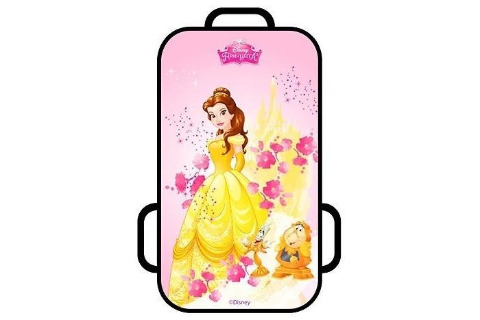Ледянка Disney Принцессы 72х41 см