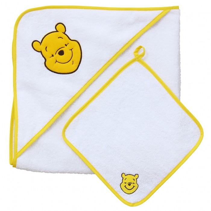 Купить Polini Комплект для купания Медвежонок Винни Чудесный день 2 предмета в интернет магазине. Цены, фото, описания, характеристики, отзывы, обзоры