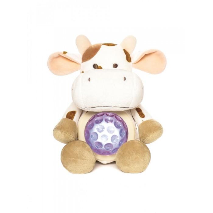 Купить Teddykompaniet Динглисар Ночник Корова в интернет магазине. Цены, фото, описания, характеристики, отзывы, обзоры