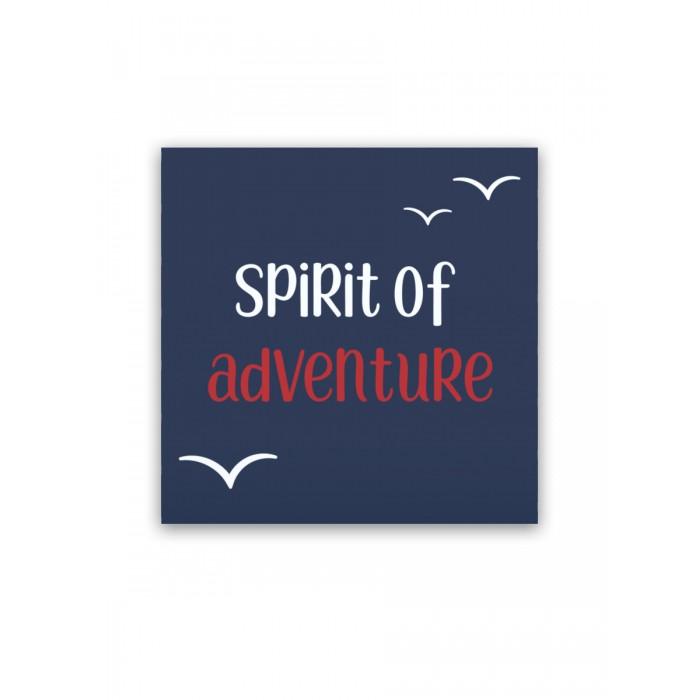 Купить Continent Decor Moscow Картина Spirit of adventure в интернет магазине. Цены, фото, описания, характеристики, отзывы, обзоры