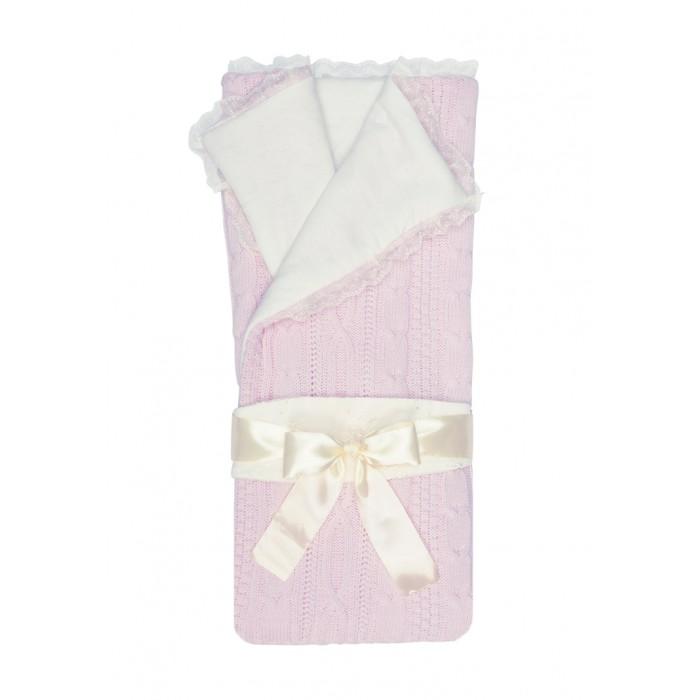 Купить Сонный гномик Конверт-одеяло на выписку Нежность в интернет магазине. Цены, фото, описания, характеристики, отзывы, обзоры