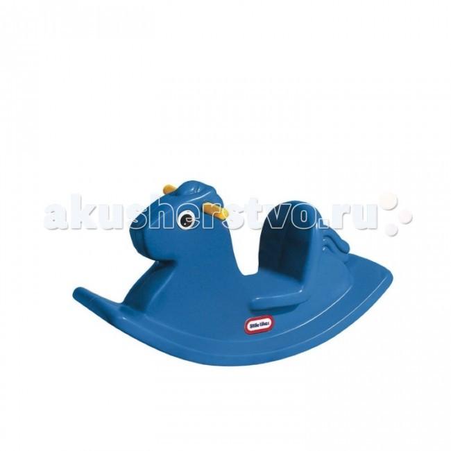 Качалка Little Tikes Лошадка 1672LЛошадка 1672LКачалка Little Tikes Лошадка 1672L  - отличный выбор для Вашего малыша. Катаясь на игрушке ребенок получает нагрузку на все группы мышц, что положительно влияет на его здоровье. Яркие цвета, удобное сиденье, прочный водонепроницаемый материал - основные преимущества игрушки-качалки, которая прослужит малышу не один год.  Лошадку можно использовать как дома, так и на улице. При изготовлении каталки применяется метод центробежного литья, что позволяет сделать ее ударопрочной и устойчивой к перепадам температур (до -18С).<br>