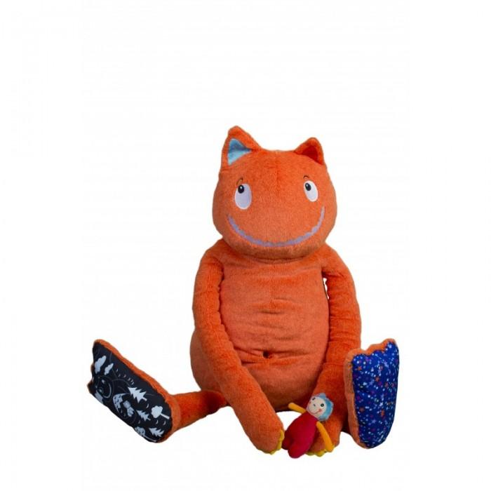 Мягкая игрушка Ebulobo Супер Гигант 65 см E70002