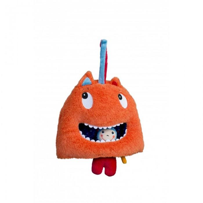Подвесная игрушка Ebulobo Музыкальная Гигант