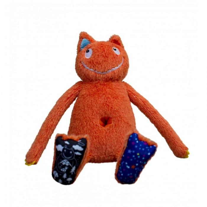Мягкая игрушка Ebulobo Малыш Гигант 25 см
