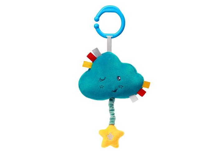 Купить Подвесные игрушки, Подвесная игрушка BabyOno Облачко 616
