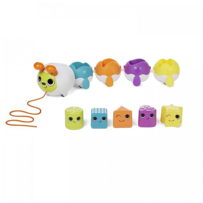 Картинка для Сортер Little Tikes игрушка поющий