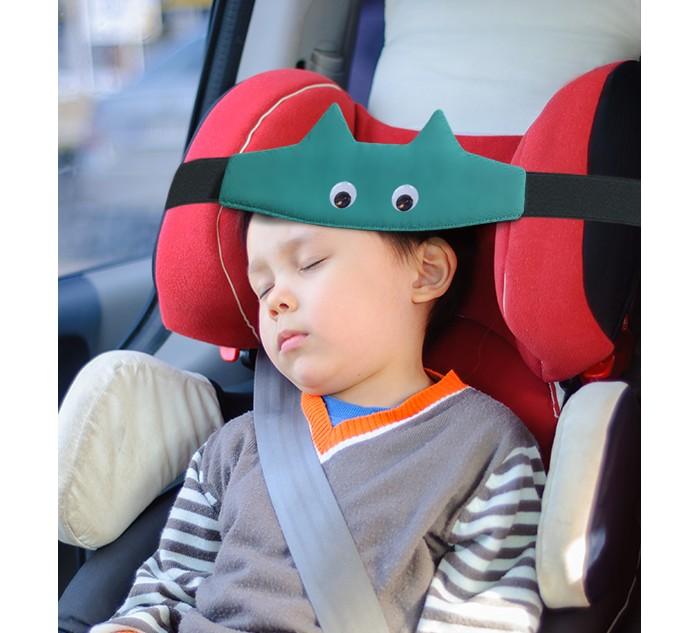 Купить Клювонос Фиксатор головы ребенка для автокресла Тоторо в интернет магазине. Цены, фото, описания, характеристики, отзывы, обзоры