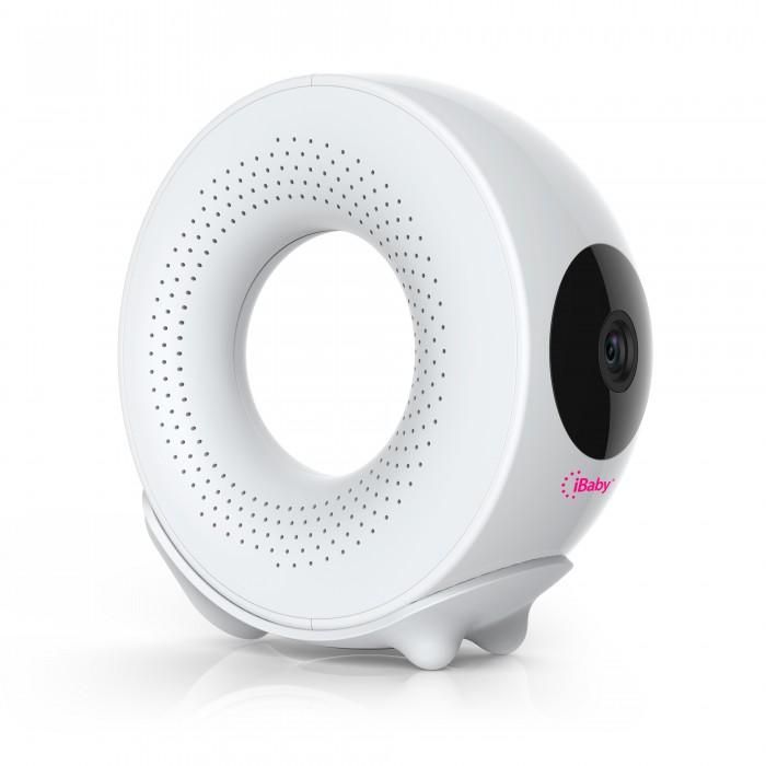 iBaby Видеоняня Monitor M2S Plus