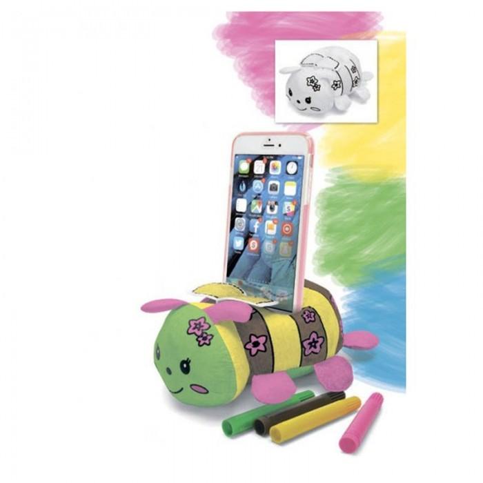 Bradex Набор для раскрашивания Подставка для телефона