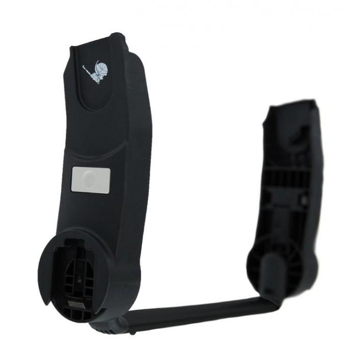 Адаптер для автокресла Joolz на коляску Hub Quadro