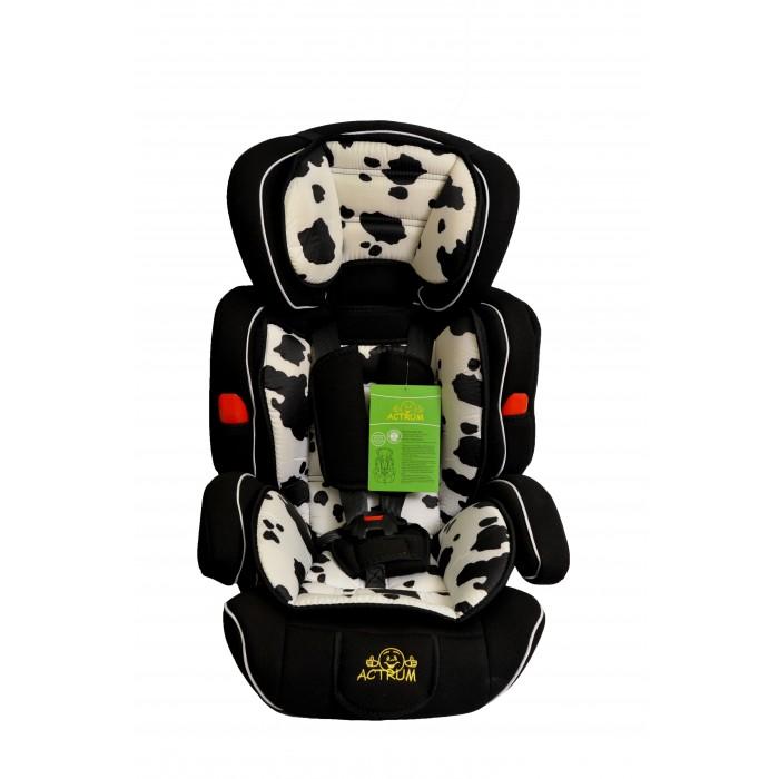 Купить Автокресло Actrum BXS-208 в интернет магазине. Цены, фото, описания, характеристики, отзывы, обзоры