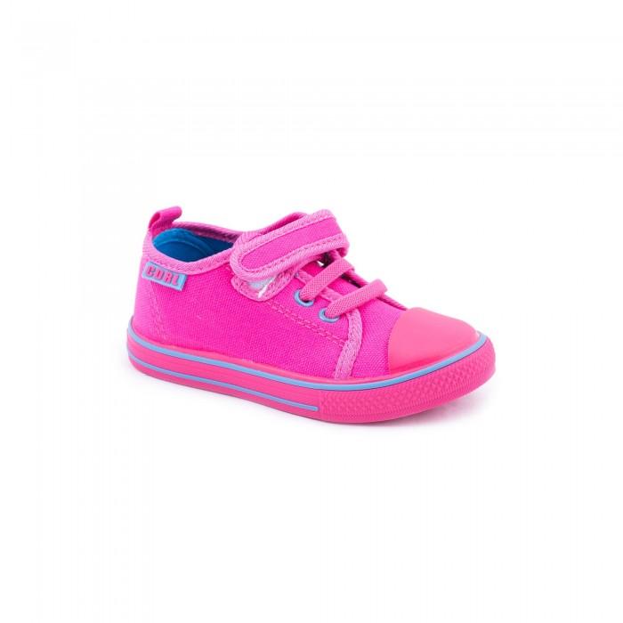 Купить Coccodrillo Кеды для девочки J17211101SH3/J17211102SH3 в интернет магазине. Цены, фото, описания, характеристики, отзывы, обзоры
