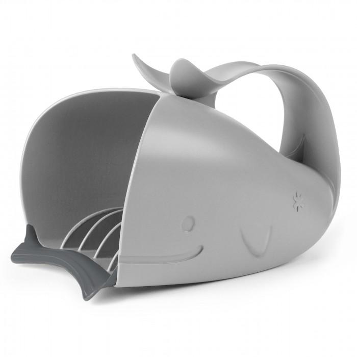 Shnuggle Ковш для мытья головы с мягкой вставкой Washy