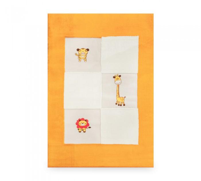 Купить Cilek Ковер Cute Animals в интернет магазине. Цены, фото, описания, характеристики, отзывы, обзоры