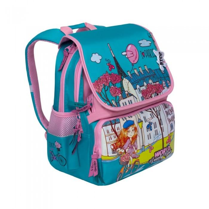 7c8dd1afbabd grizzly рюкзак школьный - Товары для детей и родителей kids-shops.ru
