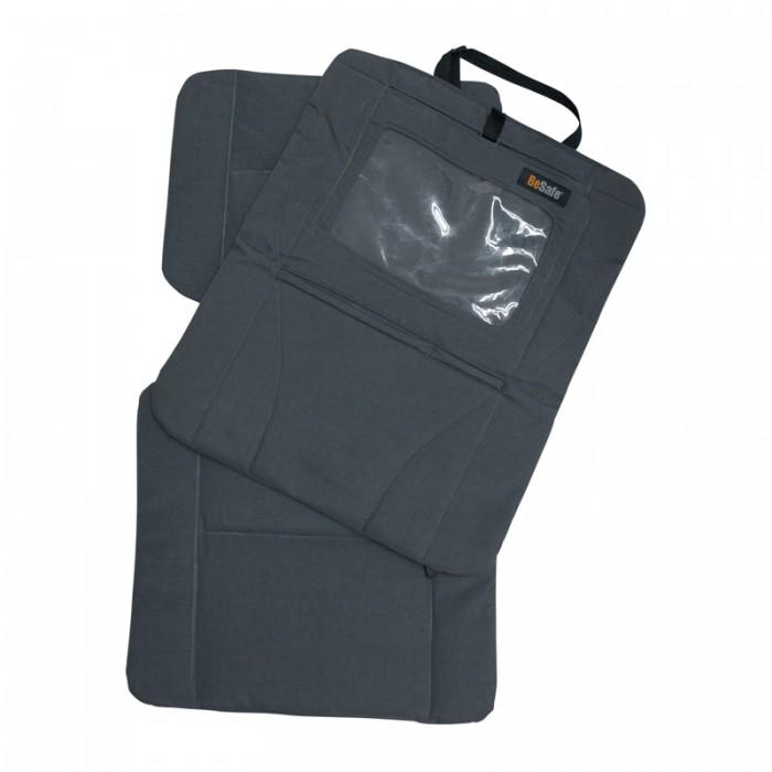 BeSafe Чехол защитный Tablet&Seat Cover