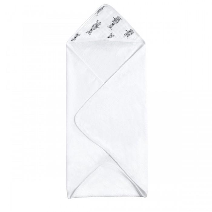 Купить Полотенца, Aden&Anais Полотенце с уголком S619