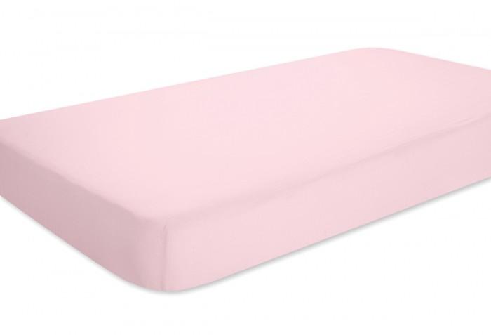 Купить Aden&Anais Простынь на резинке S80 132х71 см в интернет магазине. Цены, фото, описания, характеристики, отзывы, обзоры