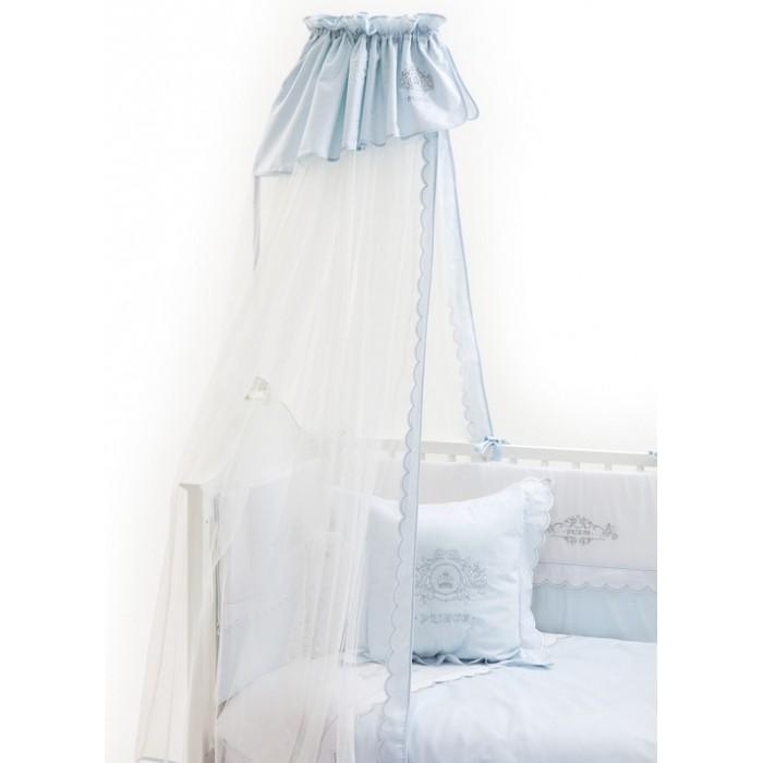 Балдахин для кроватки Funnabab...