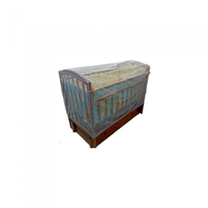 Москитные сетки BamBola на кровать/манеж