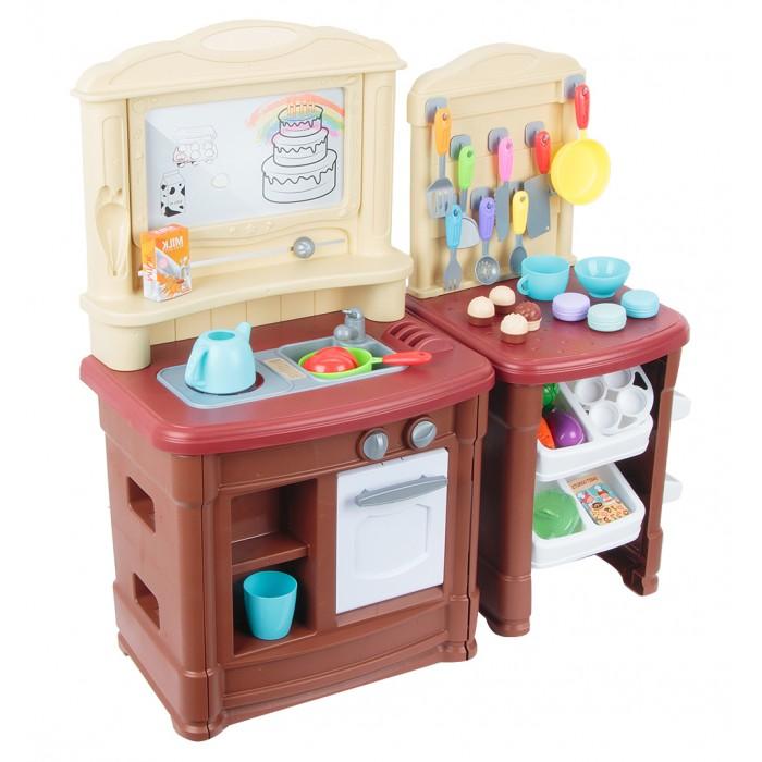 Купить Ролевые игры, Игруша Игровой набор Кухня i-1685747