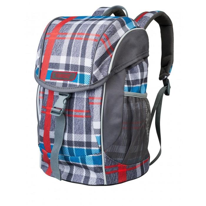 Школьные рюкзаки, Target Collection Рюкзак дошкольный Чили  - купить со скидкой