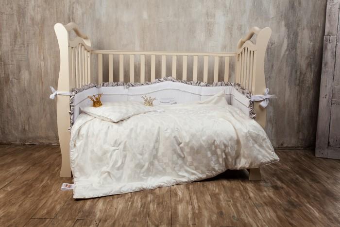 Одеяло German Grass Baby Batterfly всесезонное 100х135 см фото