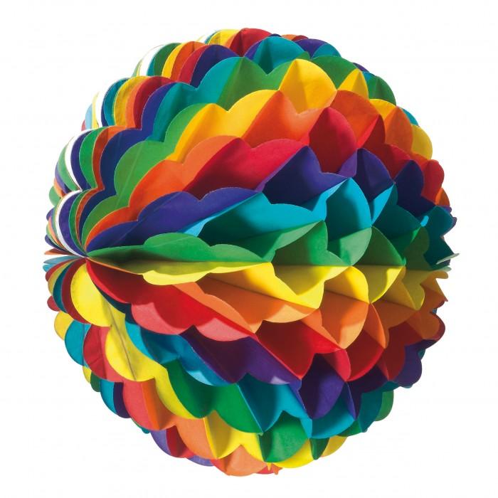 Товары для праздника Susy Card Украшение-шарик 28 см