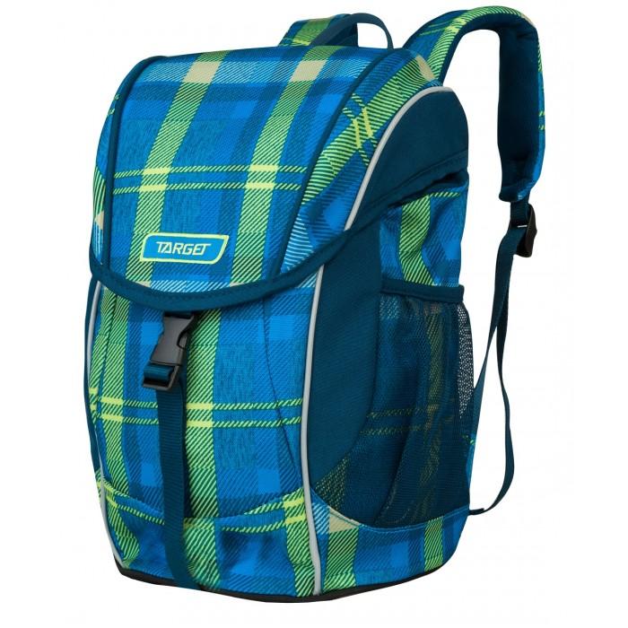 Купить Школьные рюкзаки, Target Collection Рюкзак дошкольный Парашютист