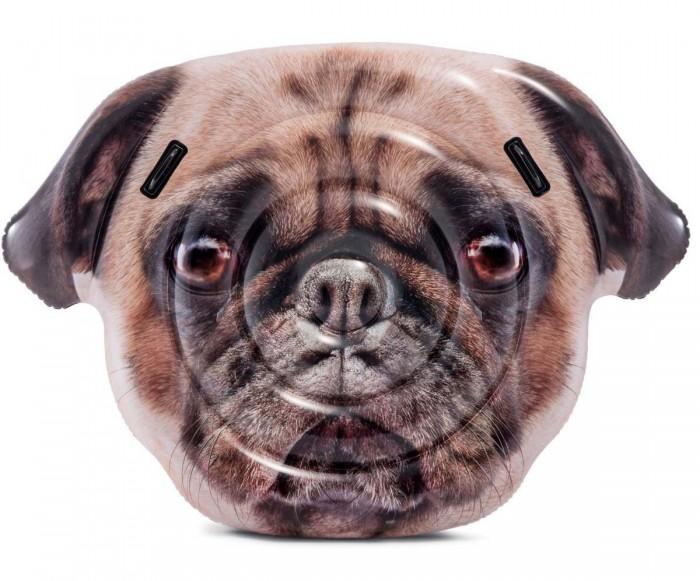 Intex Надувной плотик Собачка от Intex