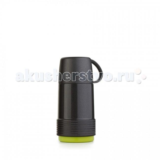 Аксессуары для кормления , Термосы Valira вакуумный Pro-Term 0.25 л арт: 66431 -  Термосы