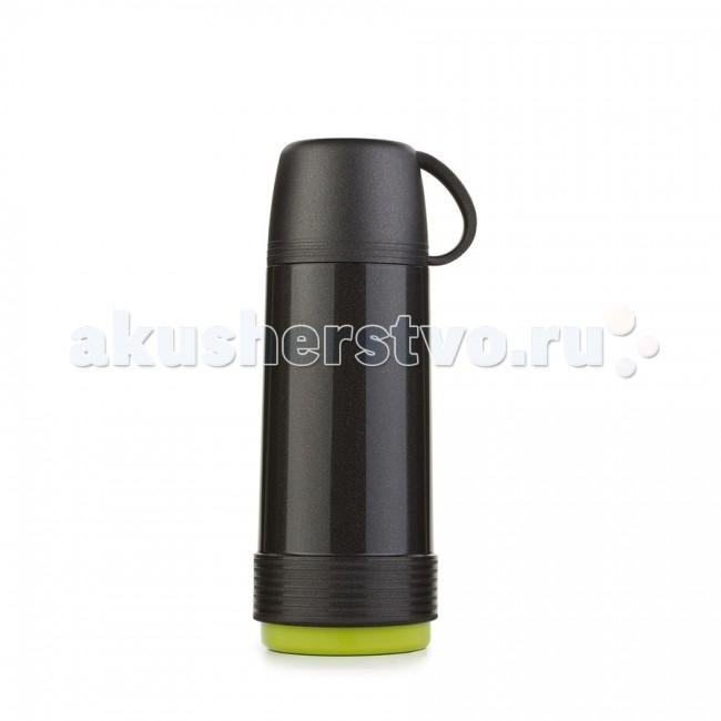Аксессуары для кормления , Термосы Valira вакуумный Pro-Term 0.75 л арт: 66435 -  Термосы