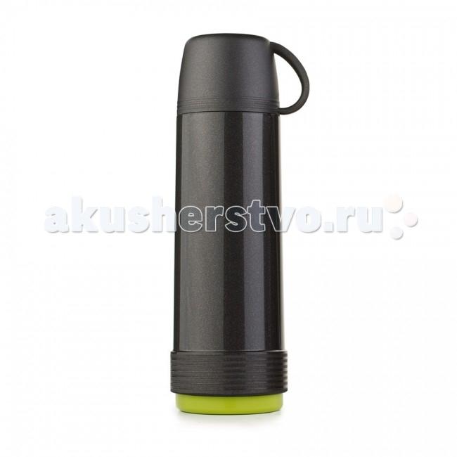 Термосы Valira вакуумный Pro-Term 1 л контейнер пищевой вакуумный bekker koch прямоугольный 1 1 л